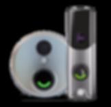 double-doorbell.png