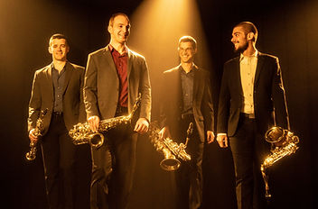DSQ-onstage-with-horns-2018.jpg