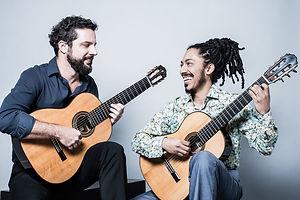 d7b9f1ba_BRAZIL_GUITAR_DUO-0817+Dario+Ac