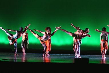 RudduR Dance photo (002).jpg