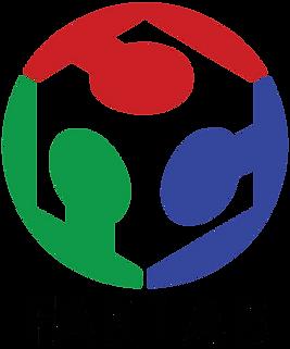 Fab_Lab_logo.svg.png