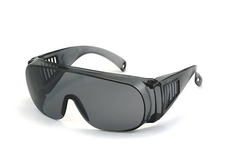 Óculos Proteção Canary MSA