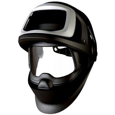 Máscara de solda Speedglas™ 9100 FX