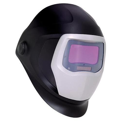 Máscara de solda Speedglas™ 9100X