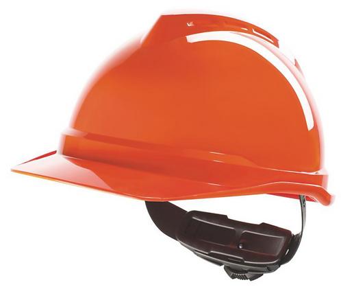 Capacete V-Gard® 500