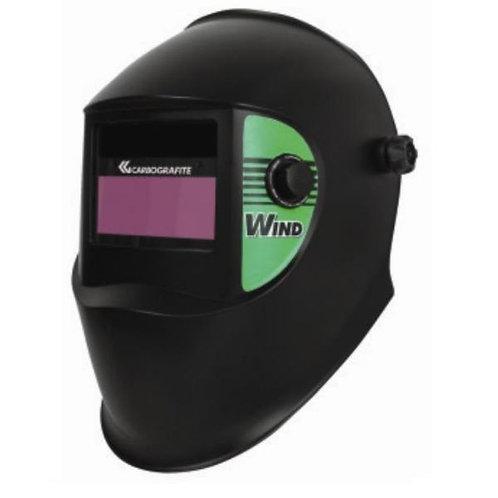 Máscara de Autoescurecimento Wind