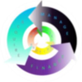 Website_ManFinance_New.jpg