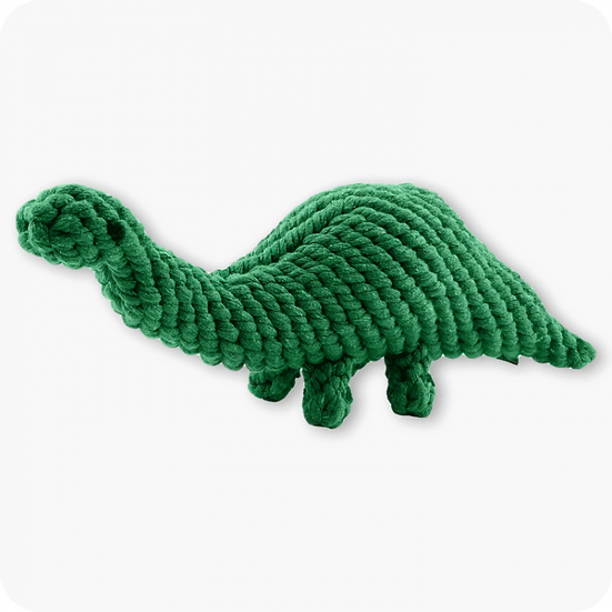 Doris the Dino 🦕