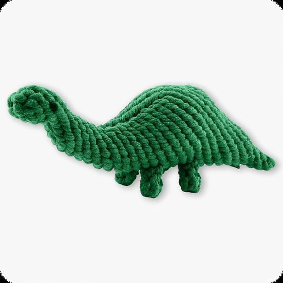 Doris der Dino 🦕