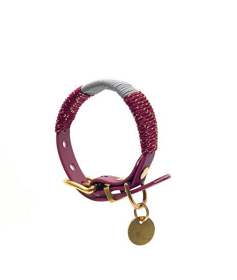 Halsband Mamba