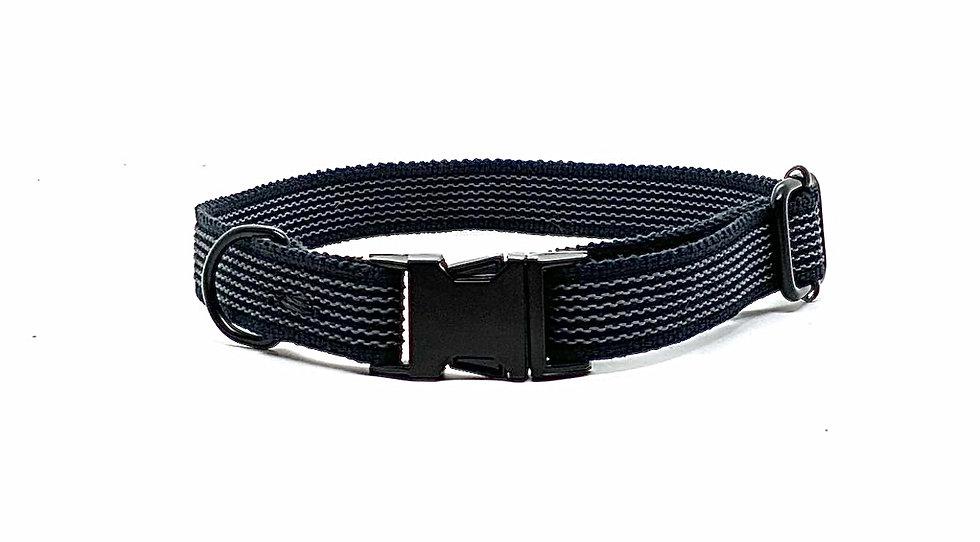 GRIPLIEBE I Schwarz - Halsband