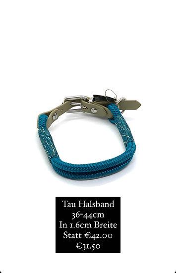 Tau Halsband 36-44cm