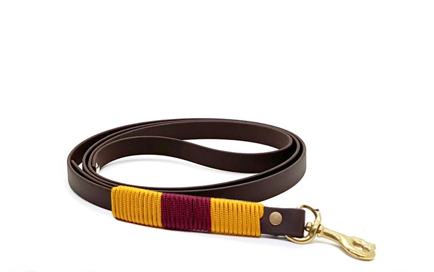 Mamba leash