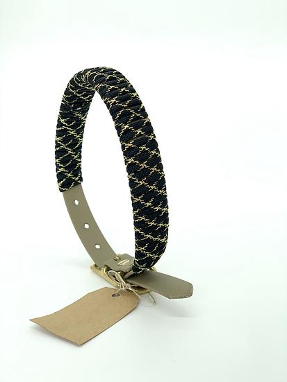 MUD collar M