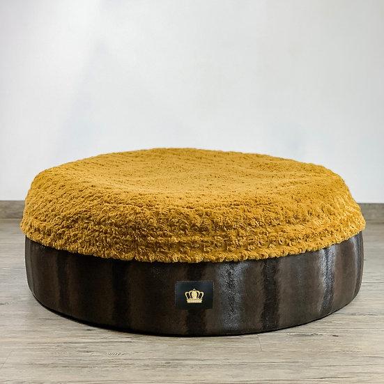 Anouk - Mustard