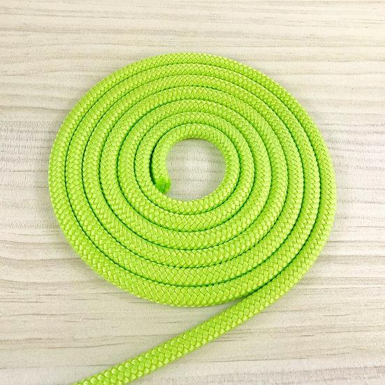 TAULIEBE - neon green