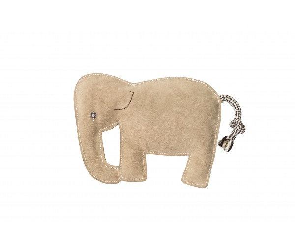 Elefant 🐘