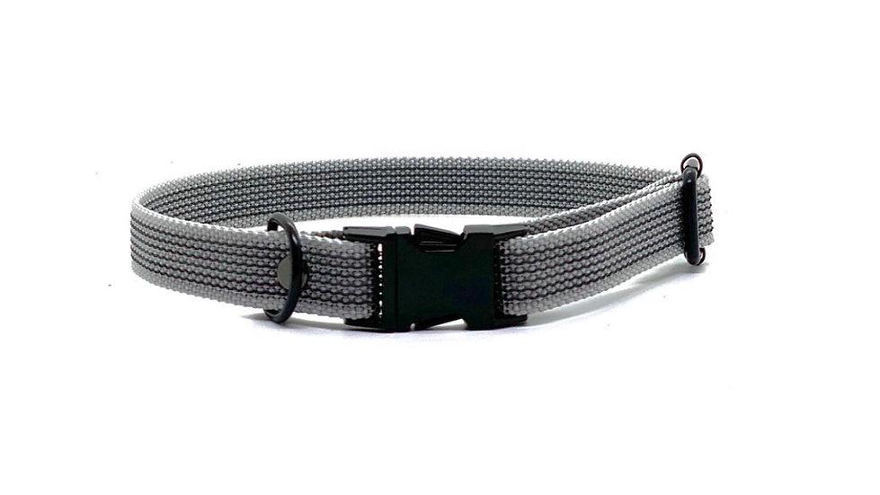 GRIPLIEBE I Grau - Halsband