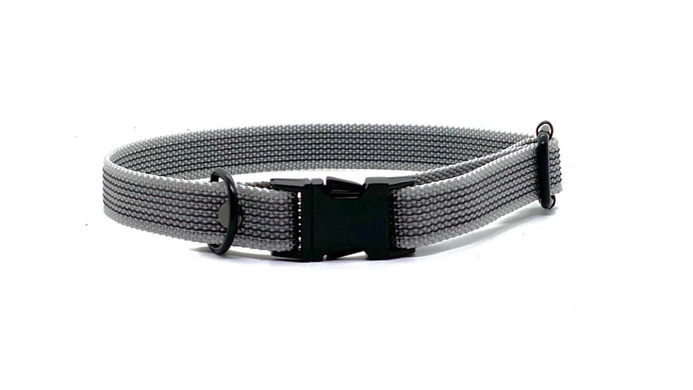 GRIPLIEBE I gray - collar