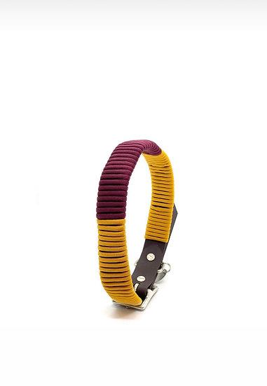 MUD Halsband 45 - 55cm