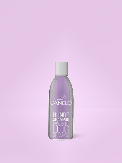 Canelo - Lavendel 200ml