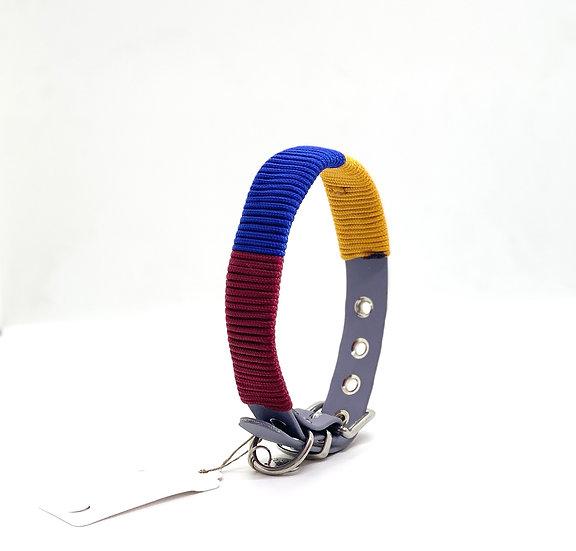 MUD Mesota Halsband 35-45cm
