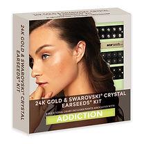 Addiction-Swarovski-Crystal-EarSeeds-Acu