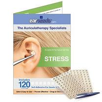 Stress-Acupressure-Earseeds-kit.jpg