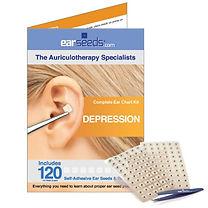 Depression-Acupressure-EarSeeds-Kit.jpg