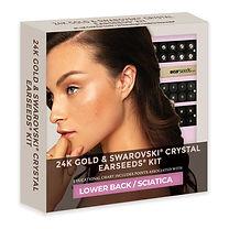 Back-Pain-Swarovski-Crystal-EarSeeds-Acu