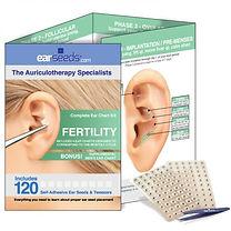 Fertility-Acupressure-EarSeeds-Kit.jpg