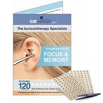 Focus-and-memory-acupressure-ear-seeds-k