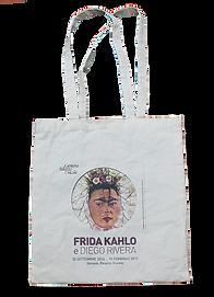 shopper FridaKahlo.png