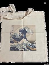 Hokusai.png