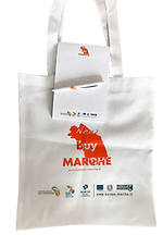shopping bag marche.png