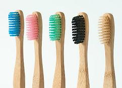 spazzolino-bambù.jpg