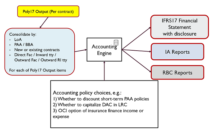 ifrs_image2.PNG