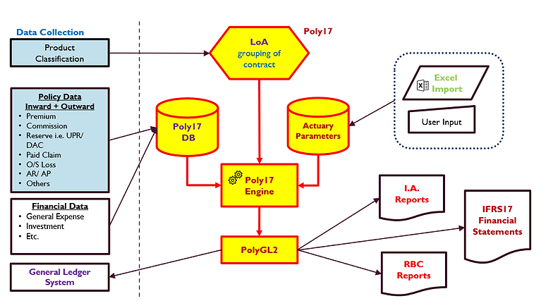 ifrs_image1.PNG