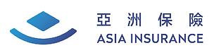 asia_insurance_logo.png