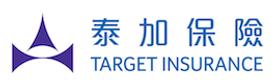 logo_TARGET_big.png