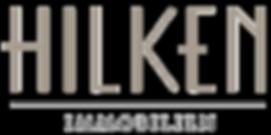 Hilken GmbH logo Typo.png