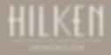 Hilken GmbH logo mit HG.png