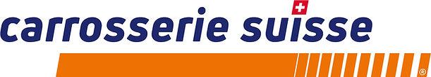 Carrosserie_Suisse