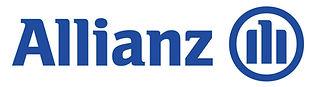 allianz_logo_Partner_Carrosseries-Siez