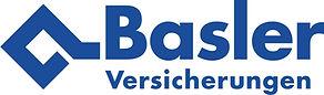 Basler_Logo_Partner_Carrosseries-Spiez