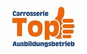 Top_Ausbildungsbetrieb_Stufe_3