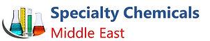 SCC Logo5.jpg