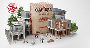 Calidra-header1.jpg
