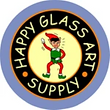 Happy Glass.PNG