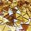 Thumbnail: Triangles (Amber Mix)